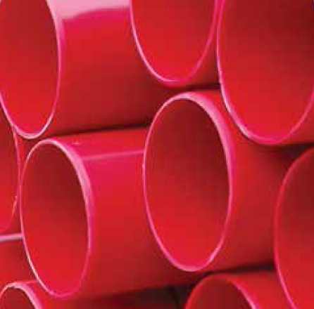 Industrial PVC Pipe & Systems Australia | Buy PVC Pipes