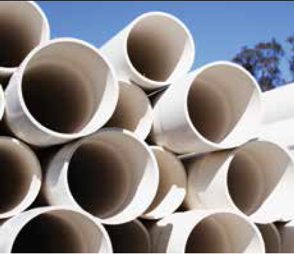 Industrial PVC Pipe & Systems Australia | Buy PVC Pipes Manufacturers