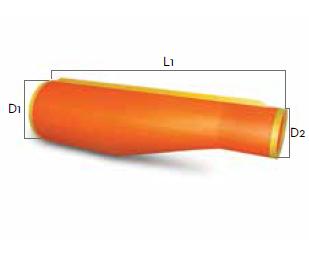 Plascorp Image