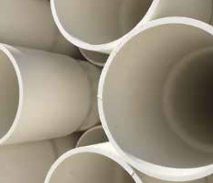 PVC-U Borecasing Solvent Weld