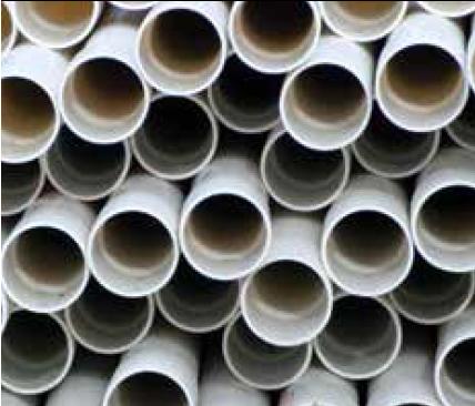PVC Image